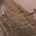 Altbausanierung - Fundament und mehr